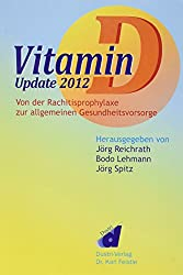Vitamin D - Update 2012