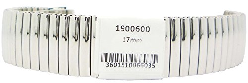 new-zrc-17mm-20mm-sized-stainless-steel-expandable-watch-band-compatible-for-swatchr-watch-zm1900600