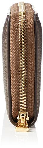 Bogner  NEW ESRA, Portefeuille femme Or - Gold (bronze 381)