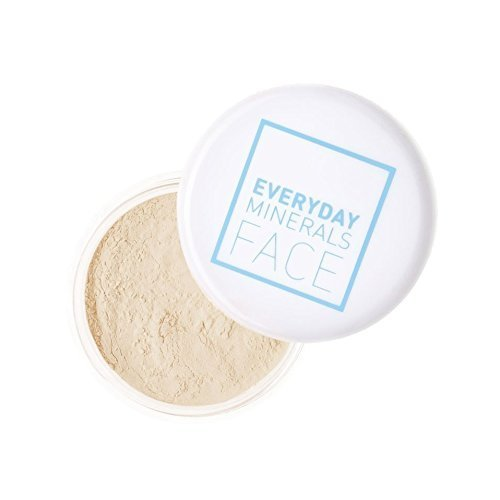 everyday-minerals-set-and-perfect-finishing-dust-by-everyday-minerals