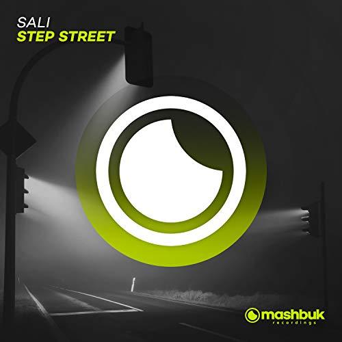 Step Street (Original Mix)