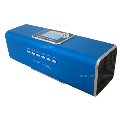 outdoor-stereo-lautsprecher-mini-smartphone-box-handy-speaker-fur-samsung-galaxy-s4-s3-s3-mini-s2-s2