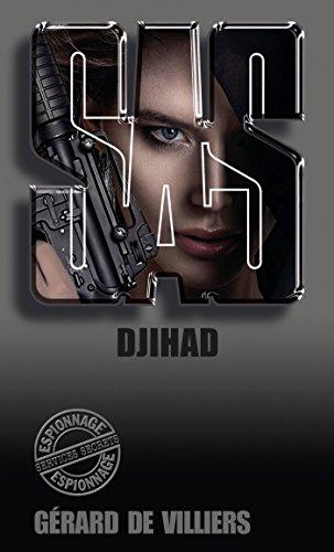 sas-139-djihad