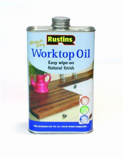 rustins-500ml-quick-dry-worktop-oil