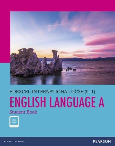 edexcel-international-gcse-9-1-english-language-a-student-book