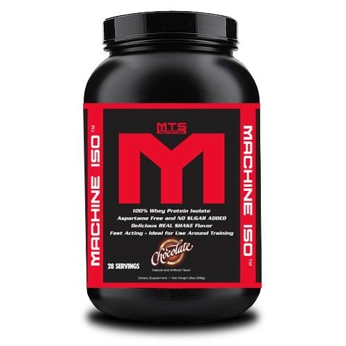 mts-nutrition-machine-iso-great-tasting-whey-protein-isolate-chocolate-2-pounds-by-mts-nutrition