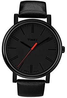 Timex Originals Oversized Watch (B0078QGSDC) | Amazon Products