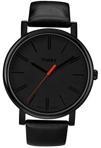 49ca8c2f07ce Timex the best Amazon price in SaveMoney.es
