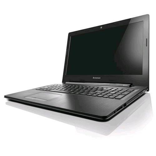 Lenovo G5045 Notebook