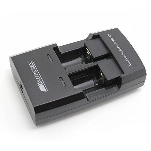Geschickt Smatree Tragbare Batterien Für Dji Mavic 2 Pro Ladestation Kompatibel Ladung Zwei Mavic 2 Pro Batterien Gleichzeitige Stromquelle