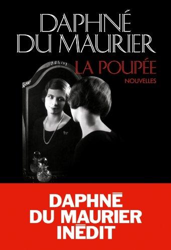 La Poupée - Daphné Du Maurier sur Bookys