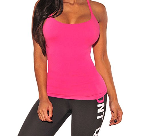 bling-bling-strappy-halter-gym-toprosys