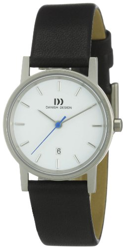 Danish Design damenarmbanduhr Titan 3326475