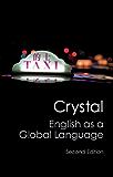 English as a Global Language (Canto Classics)