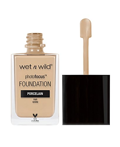 wet-n-wild-photo-focus-foundation-porcelain