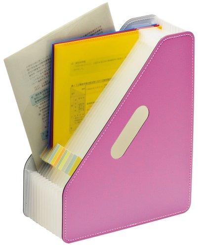 Budgerigar documento soporte A4retrato 13P rosa fb-2381–21(importado de Japón)