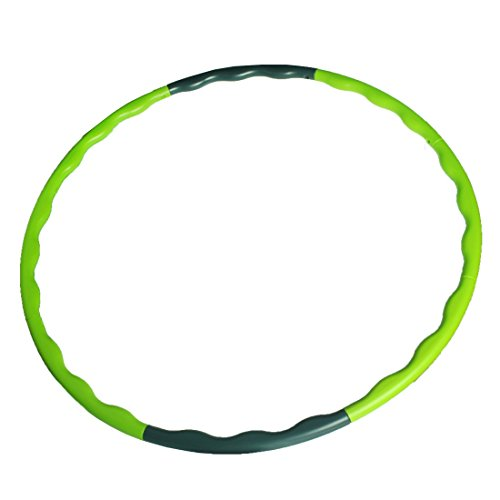 staccabile-hula-hoop-perdere-peso-facile-fitness-hlq-01