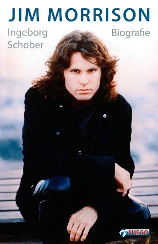 Jim Morrison: Biografie