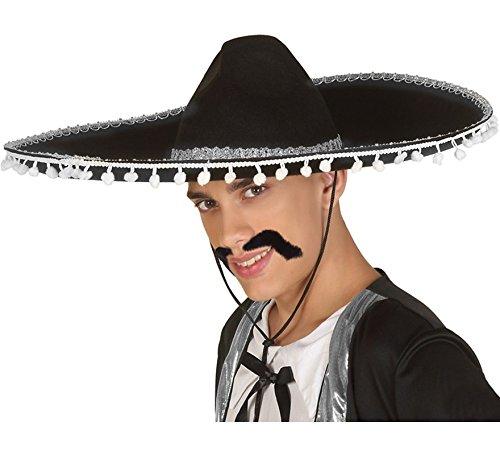 ▷ Tienda online de Sombreros Mexicanos  5ea5bc9c72c