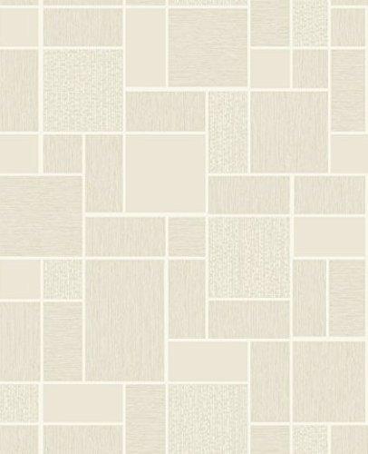 glitter-tile-natural-89242