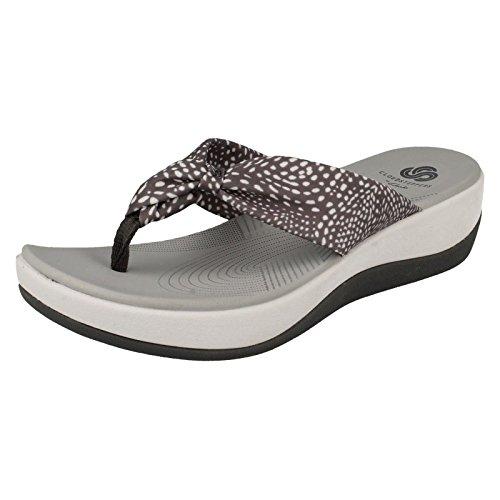 clarks-clarks-womens-shoe-arla-glison-grey-combi-65