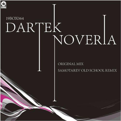 Noveria(Samotarev Old School Remix)