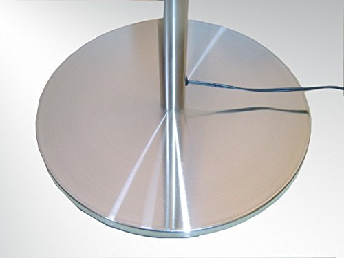 Kiom LED Stehleuchte - 5