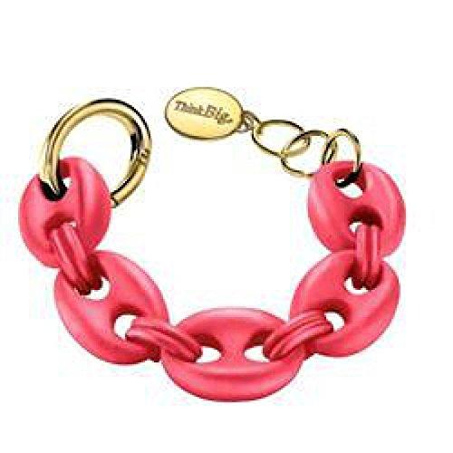 breil-bracelet-think-big