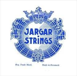 Jargar JCS Jeu de cordes pour violoncelle 4/4 Tirant faible/moyen/fort