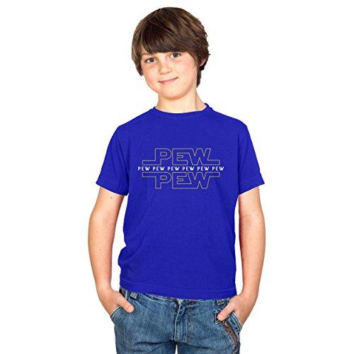 texlab-pew-pew-pew-kinder-t-shirt-grosse-xl-marine
