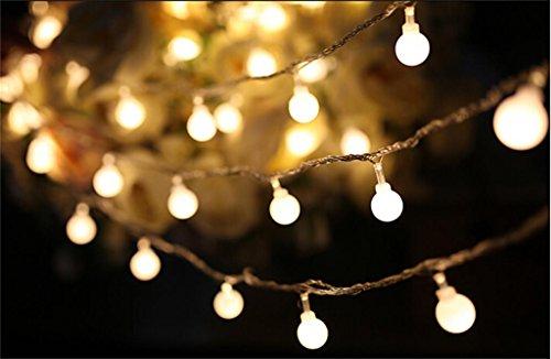 led-lichterketten-kgelchen-blitzleuchten-lichterketten-setzen-sie-die-batterie-urlaub-weihnachten-de