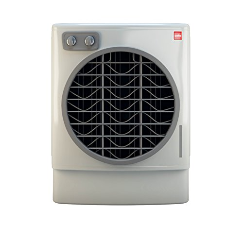 Cello Artic 50-litre Air Cooler White