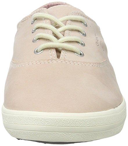 Gant - New Haven, Scarpe da ginnastica Donna Pink (dusty pink)