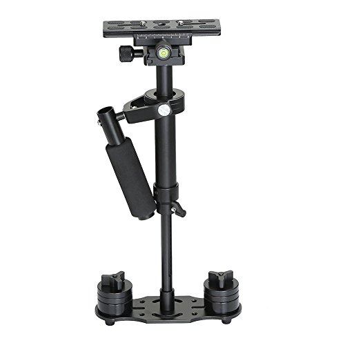 koolertron-158-dslr-camera-stabilizer-steadycam-handheld-stabilizer-with-quick-release-plate-1-4-scr