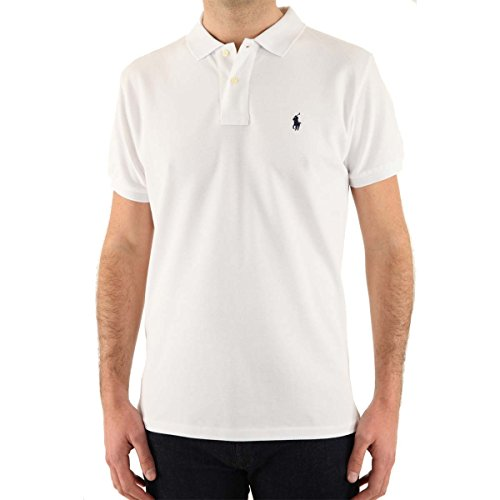 ralph-lauren-polo-shirt-small-pony-colorwhite-navygrossel