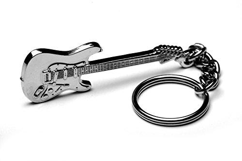 classic-rock-guitare-porte-cles-en-metal-poli-finition-guitare-teacher-cadeau