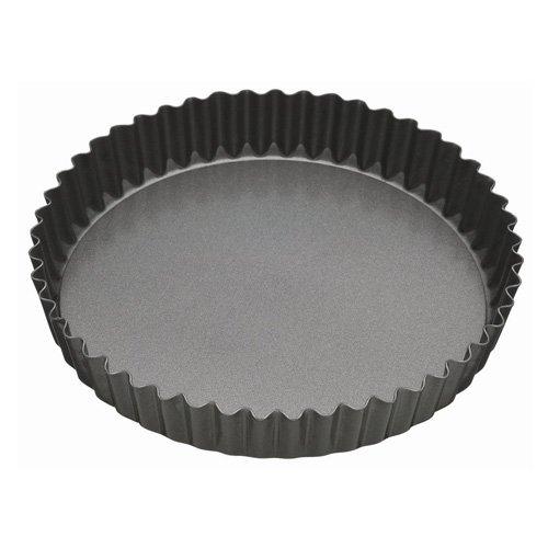 kitchen-craft-master-class-molde-rizado-superficie-antiadherente-base-extraible-25-cm
