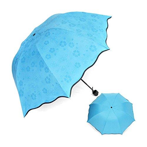 hiviolet-magic-carbonsteel-flowers-cupula-sombrilla-sun-paraguas-plegable-azul