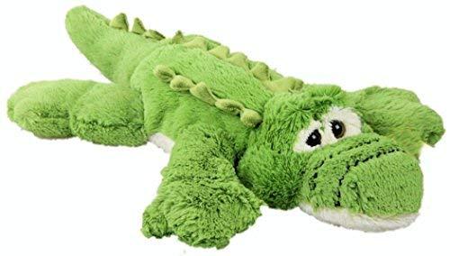 htier Krokodil Kroko, 40 cm ()