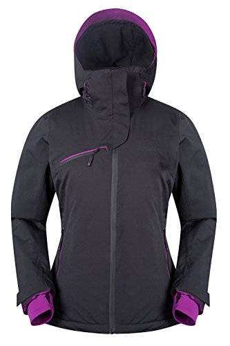 Mountain Warehouse Isola Extreme Damen-Skijacke