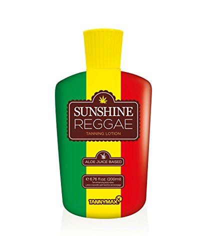 Tannymaxx 6th Sense Sunshine Reg...