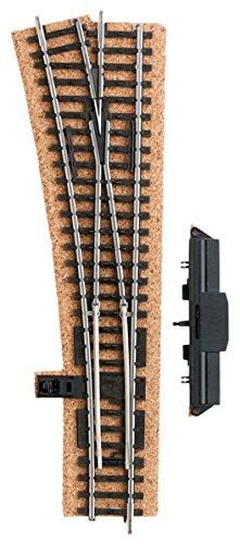NOCH 50420 Paisaje parte y accesorio de juguet ferroviario - partes y accesorios de juguetes ferroviarios (Paisaje, Cualquier marca, 3 mm)