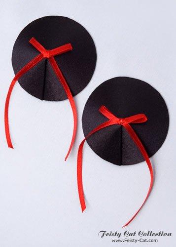 hbsche-satin-pasties-mit-schleifchen-teazer-schwarz-rot