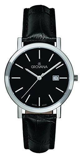 GROVANA Women's Watch 3230.1937