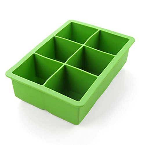 ineibo-silicone-large-ice-cube-tray-silicone-ice-mold-make-6-pieces-2-inch-ice-cube-for-whiskey-drin