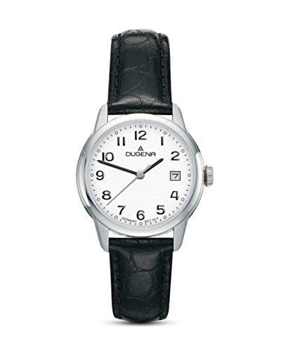 Reloj Dugena para Mujer 4460713