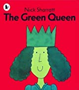 The Green Queen