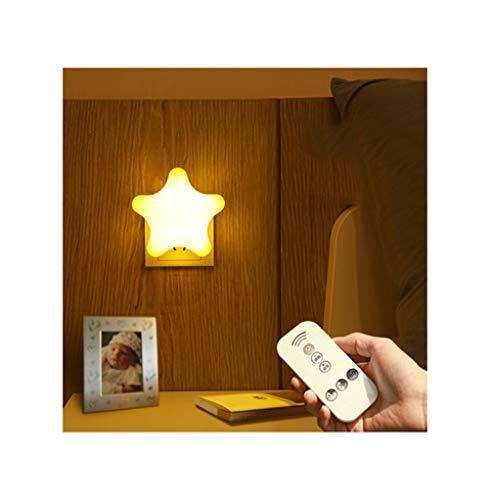 Thor-bei lampada da tavolo lampadina da notte a luce notturna plug-in alimentazione lampada da tavolo lampada da tavolo per bambini comodino lampada da lettura energy a ++ -814lampade da tavolo e abat