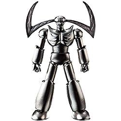 Bandai Absolute Chogokin Dynamic Garada K7figura, 4549660023227, 8cm
