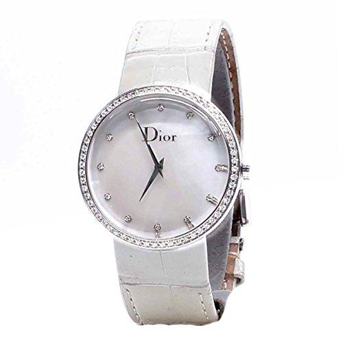 christian-dior-damen-watch-quarz-batterie-swiss-reloj-cd042111a003